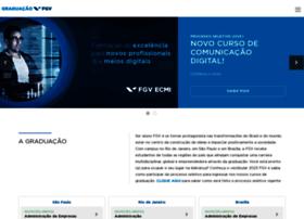 vestibular.fgv.br