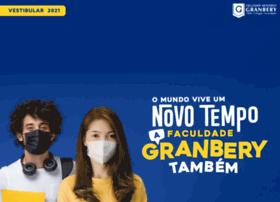 vestibular.granbery.edu.br