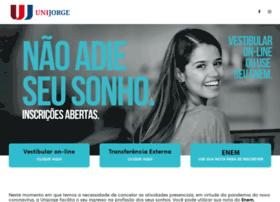 vestibular.unijorge.edu.br