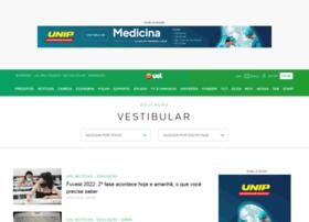 vestibular.uol.com.br
