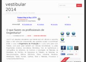 vestibular2014.net