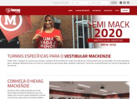 vestibularmackenzie.com.br