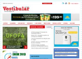 vestibularnopara.com.br