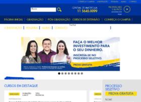 vestibularuniitalo.com.br