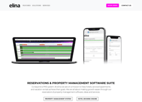 vestibule-solutions.com