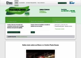 vestibulinhoetec.com.br