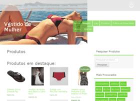 vestidodemulher.com.br