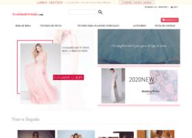 vestidodevelada.com