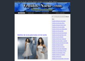 vestidos-noche.com