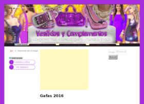 vestidos-y-complementos.com