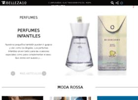 vestidos.org