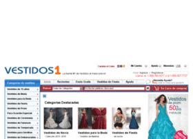 vestidos1.com