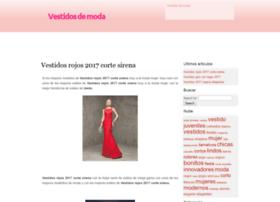 vestidosdemoda.org