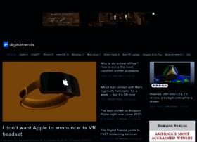 vestidosdenoviacortos.com
