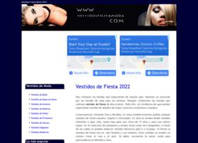 vestidosfiestamoda.com