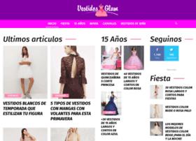 vestidosglam.com