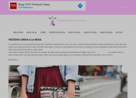 vestidoslindosalamoda.com