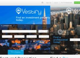 vestify.com