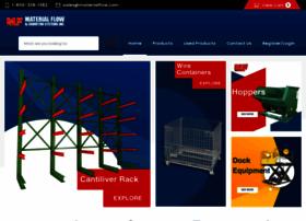 vestil-equipment.com