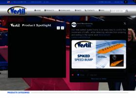 vestil.com