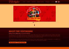 vestingbar.nl