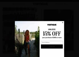 vestique.com