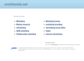 vestirbarbie.net