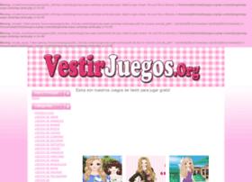 vestirjuegos.org