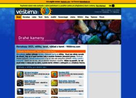 vestirna.com