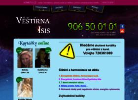 vestirnaisis.cz