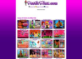 vestirwinx.com