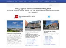 vestjyskguide.dk