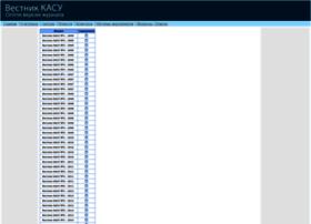 vestnik-kafu.info