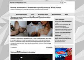 vestnik-svp.com