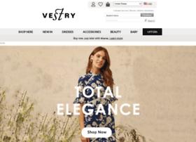 vestryonline.com
