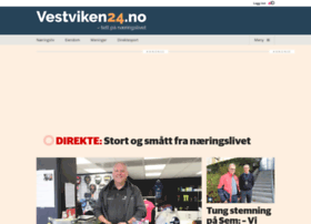 vestviken24.no