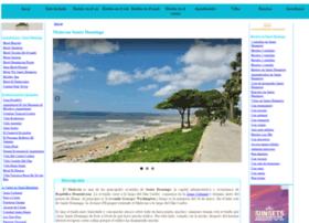 vesuvio.com.do