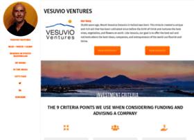 vesuvioventures.com
