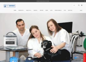 vet-equipment.com