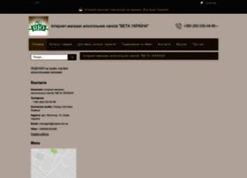 veta-ukraine.com.ua