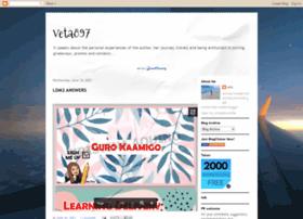 veta897.blogspot.com