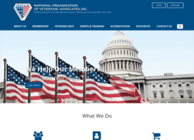 vetadvocates.org