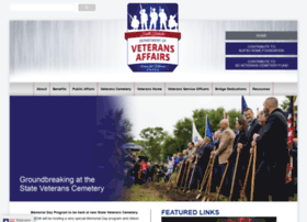 vetaffairs.sd.gov