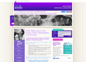 vetanswers.com.au
