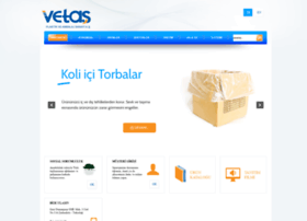 vetasplastik.com