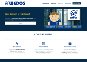 vetbook.info
