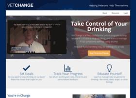 vetchange.edc.org