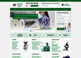 vetclinica.dp.ua