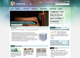 veted.net