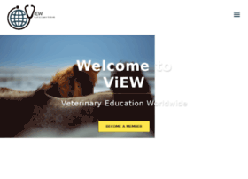 veteducation.org